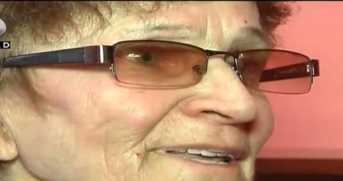 Mama Erikai sufera si acum dupa odioasa crima din 2003