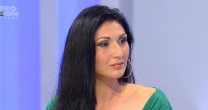 Loredana a fost foarte dura cu Oana Zavoranu