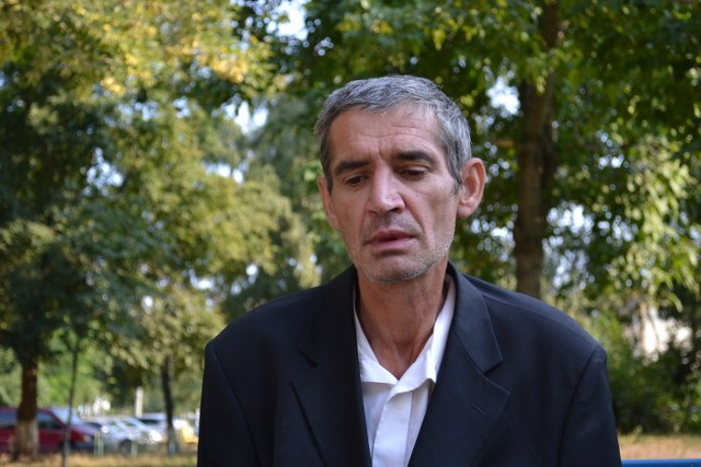 Emil Gabor