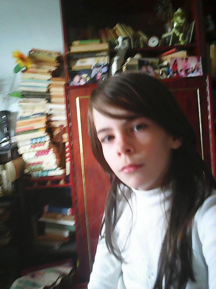 Eliza Iliescu