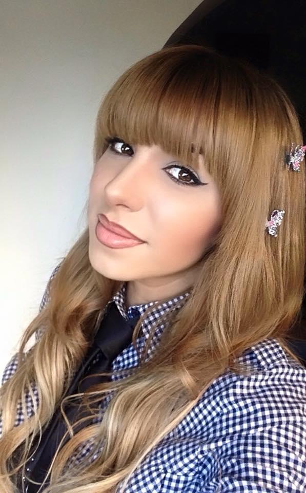 Sorana Mohamad