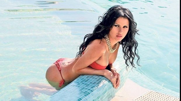 Daniela Crudu e datoare la stat cu aproximativ o mie de euro