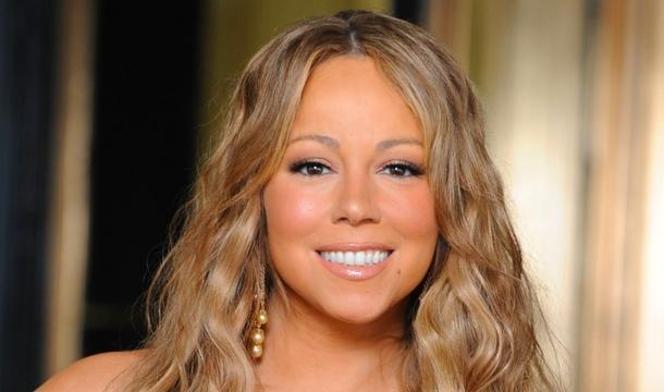 Nicki Minaj vorbeşte deschis despre conflictul pe care-l are cu Mariah Carey: