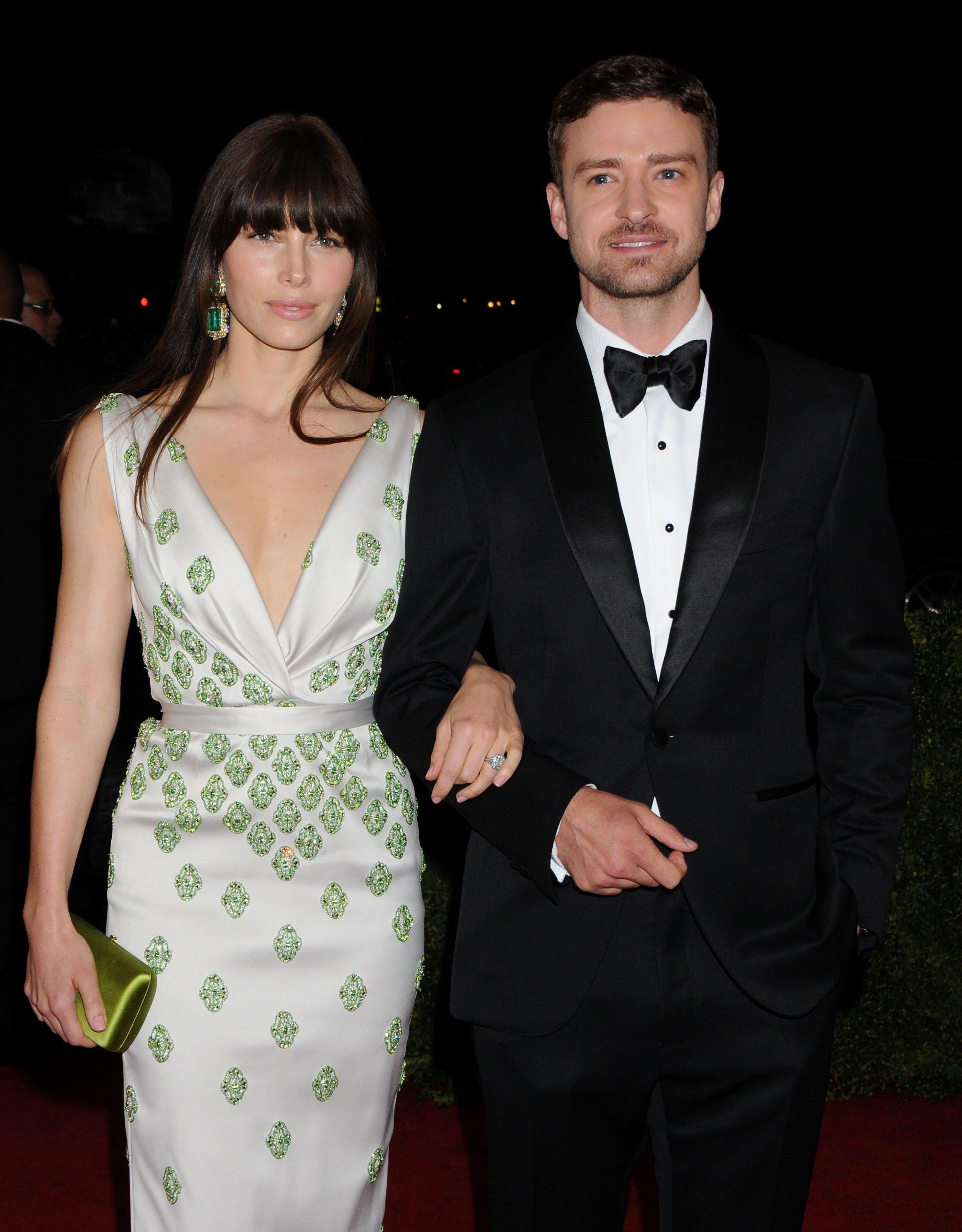 Şoc în showbiz-ul american! Unul dintre cele mai frumoase cupluri se pregăteşte de divorţ! S-au căsătorit în urmă cu puţin timp..