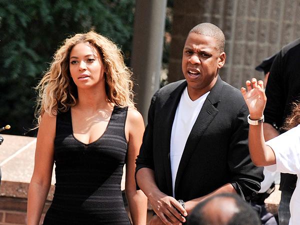 Jay Z Si Beyonce S Au Despartit Fanii Sunt Revoltati Ce Se Va