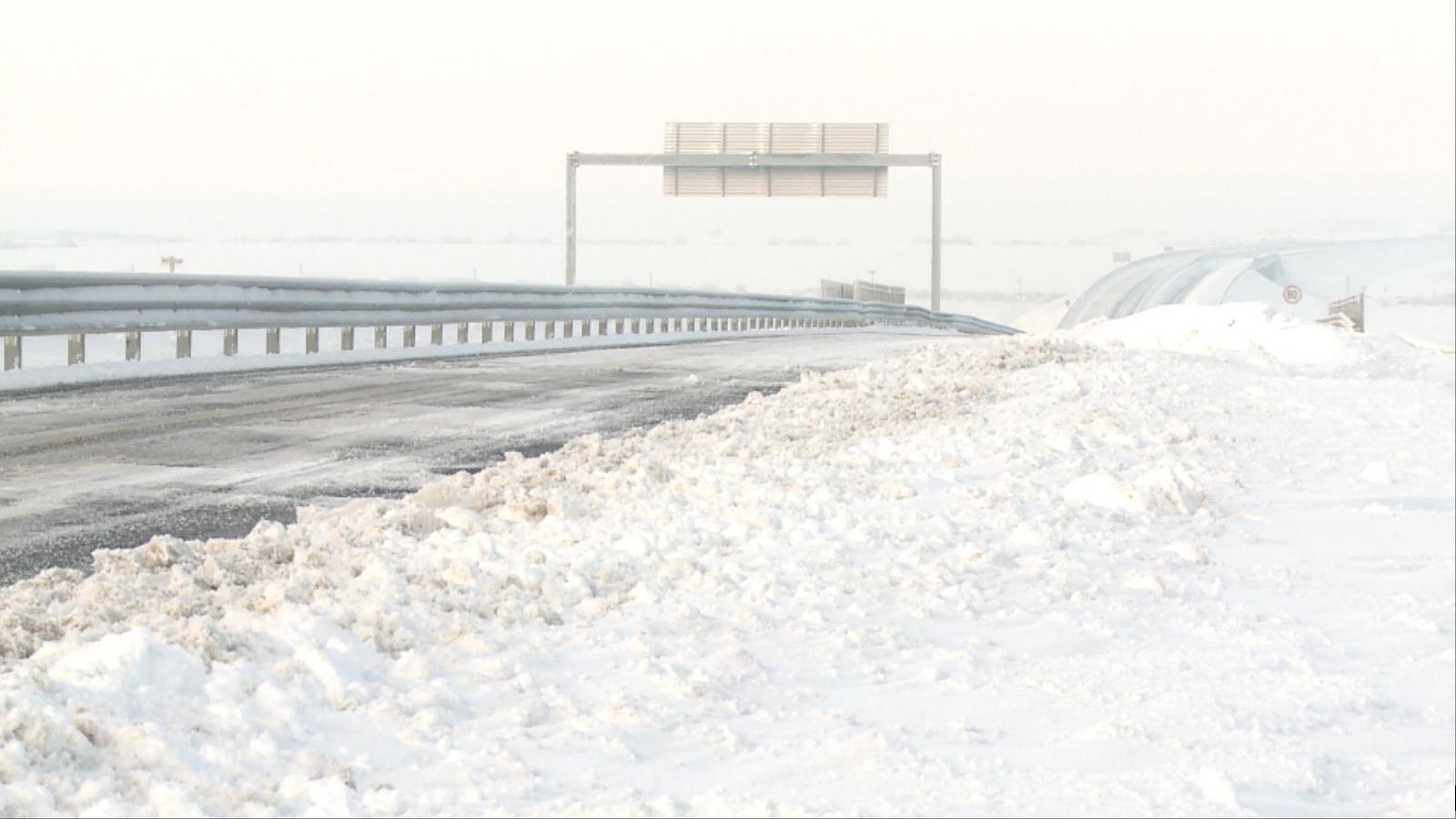 autostrada timisoara