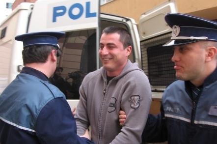 Cristian Cioaca