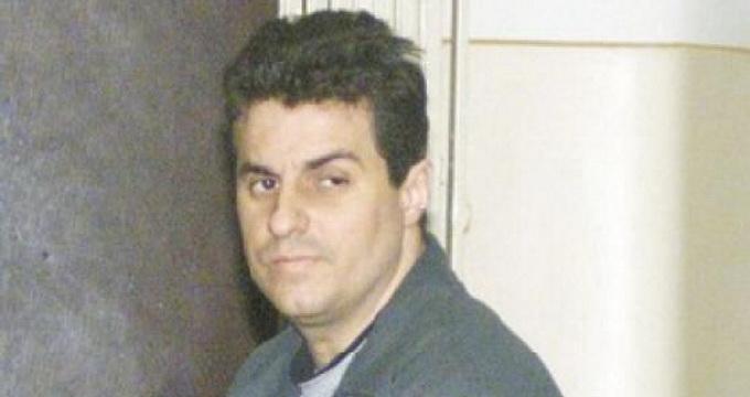 Dragos Ciupercescu a incercat sa anuleze sentinta de 18 ani de inchisoare