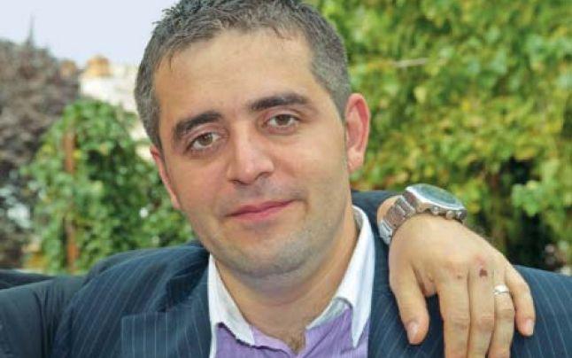 Taximetristul Stefan Robert Micu a murit pe loc in accidentul provocat de fiul bancherului