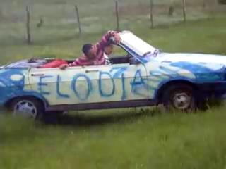 Dacia Elodia(foto: youtube.com)