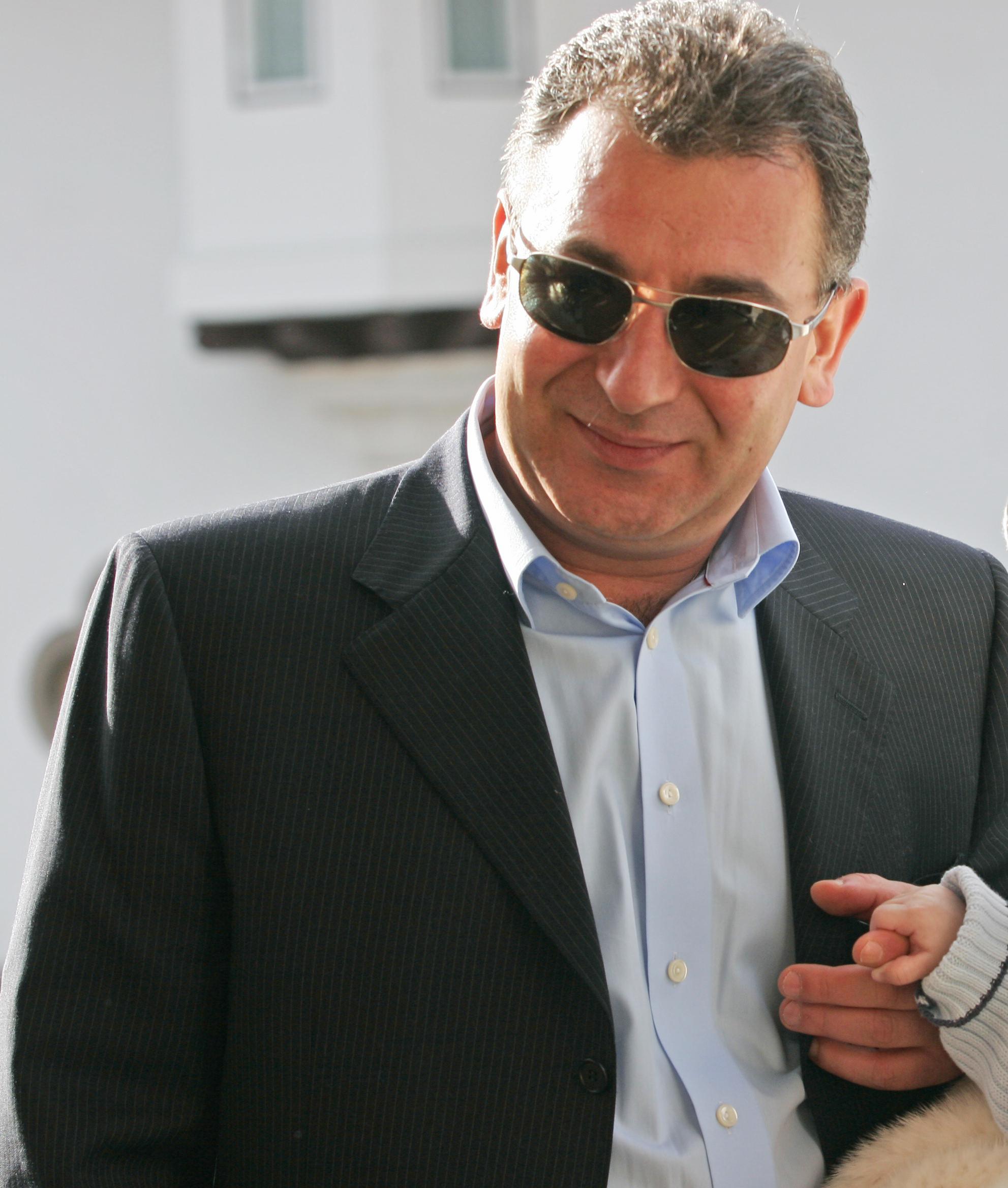 Analistii pietei bursiere din Australia declara ca averea lui Frank Timis ar fi scazut de la 1,33 miliarde de dolari la 250 de milioane
