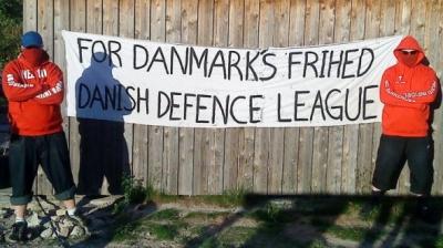 danezi