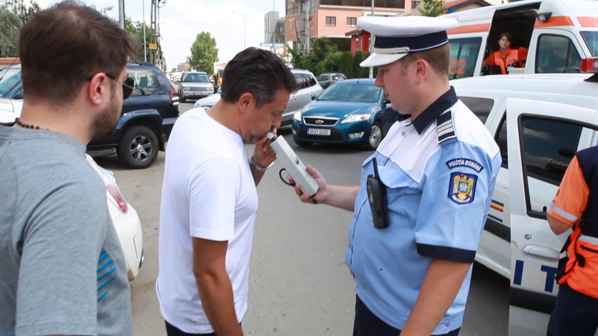 Florin Soian, cel mai bun prieten al lui Marica din Romania, s-a oferit sa-l ajute pe amicul fotbalistului din Germania