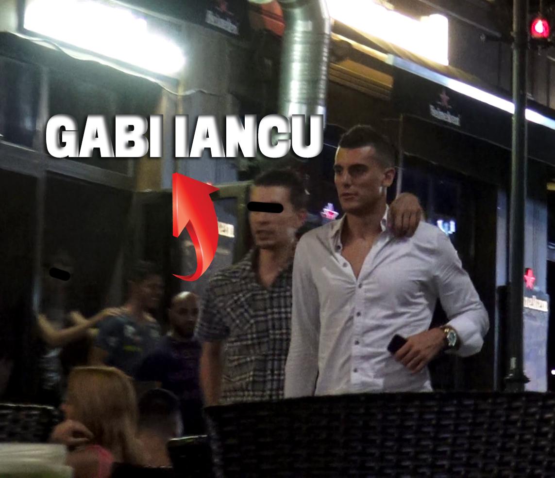Muntenegreanul a parasit clubul