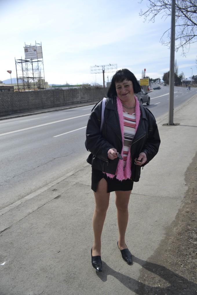 Escorte femei Comrat Moldova