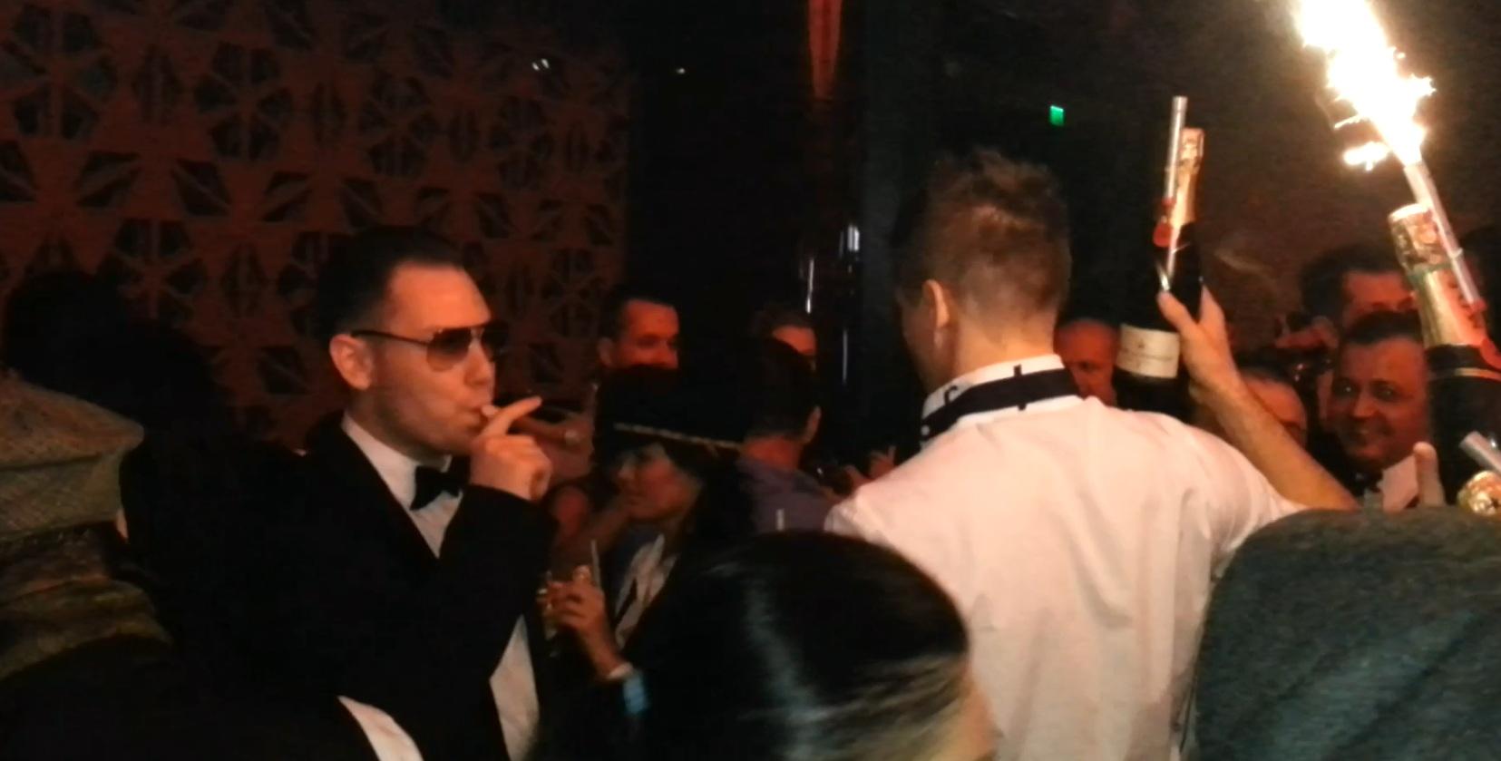 Andrei Versace