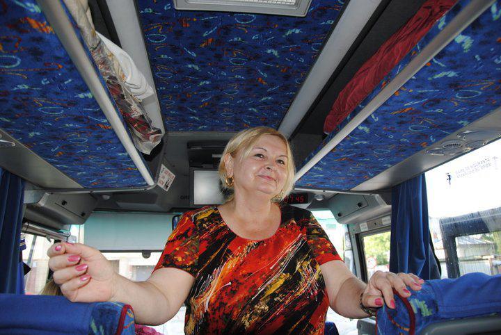 Florina Vasilica a fost timp de sapte ani in razboi cu fiul ei