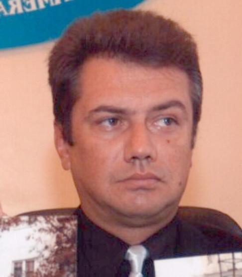 Valentin Vasilescu arata cu degetul mai multe grele din Ministerul Apararii si de la Transporturi care s-ar face vinovate de tragedia din Apuseni