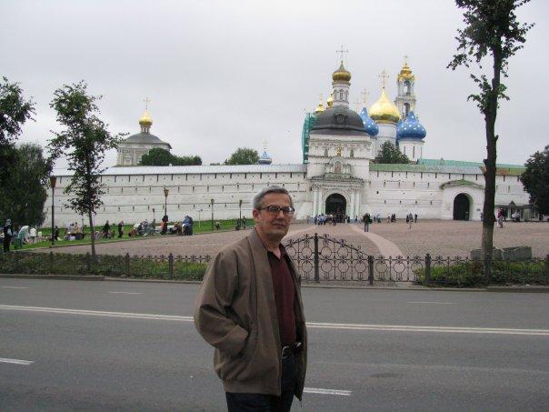 Tatal Ralucai Stroescu cere ca medicul fetei lui sa ajunga dupa gratii