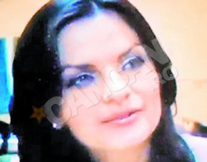 Alexandra l-a sunat din inchisoare pe tatal ei acum 7 luni