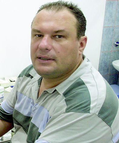 Medicul Marek Valcu a dat-o pe Oana Zavoranu pe mana politiei