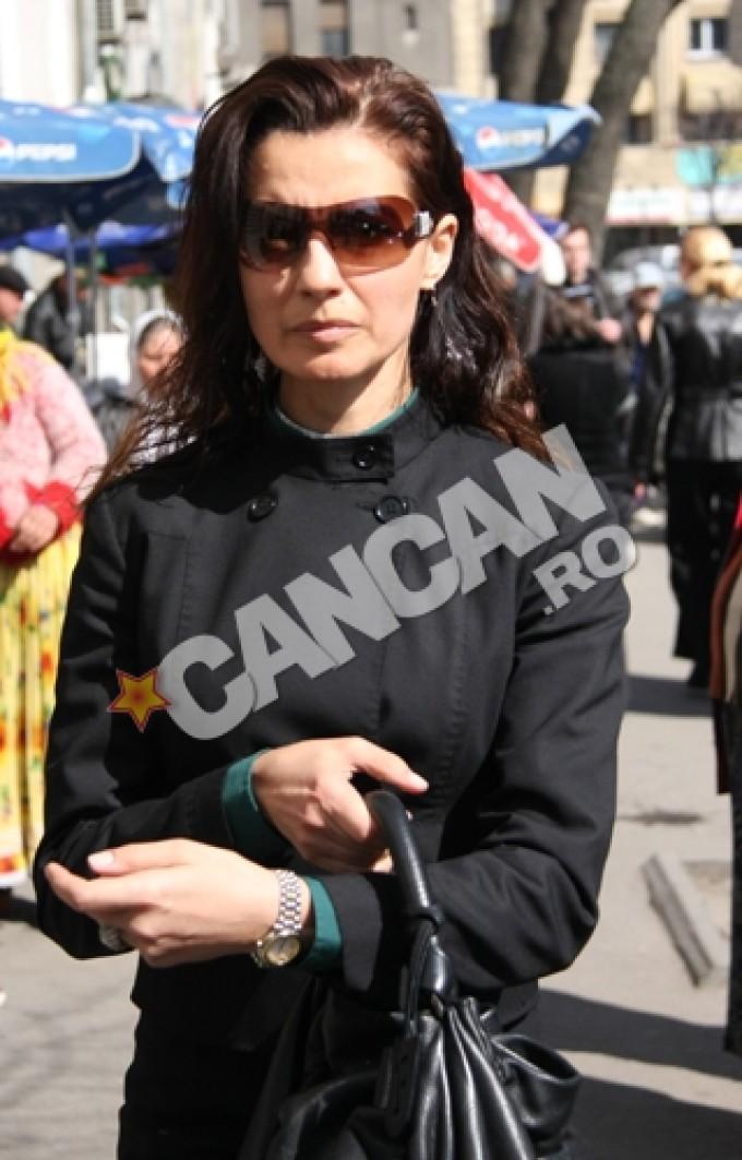 Aida Giurumescu