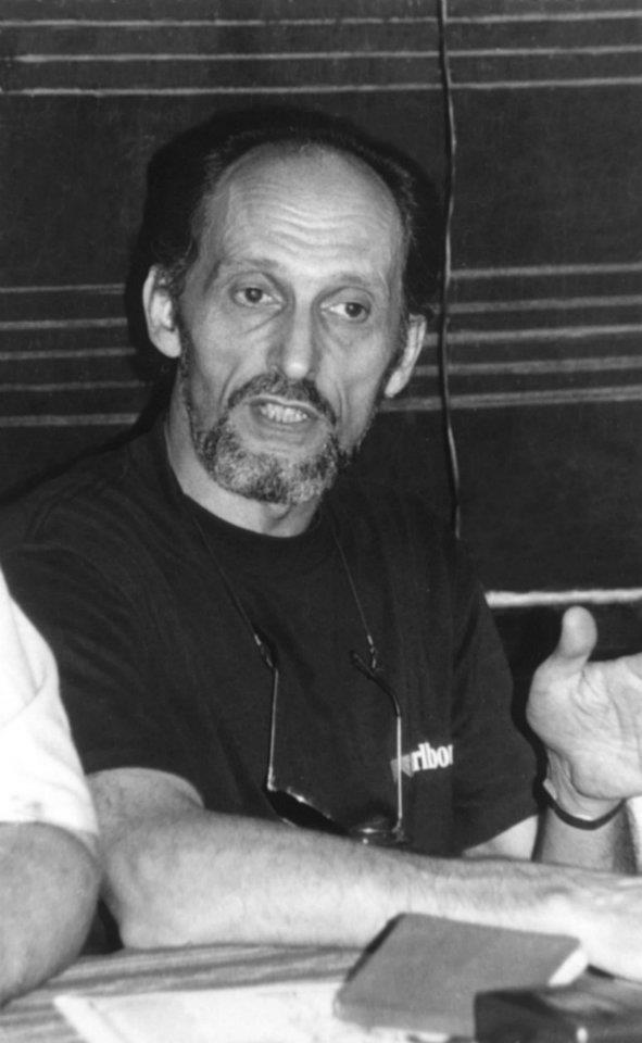 George pruteanu a murit la varsta de 61 de ani