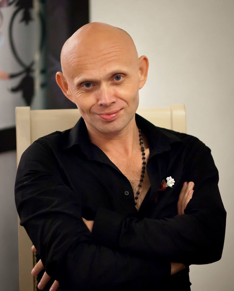 Alexandru Jidveianu