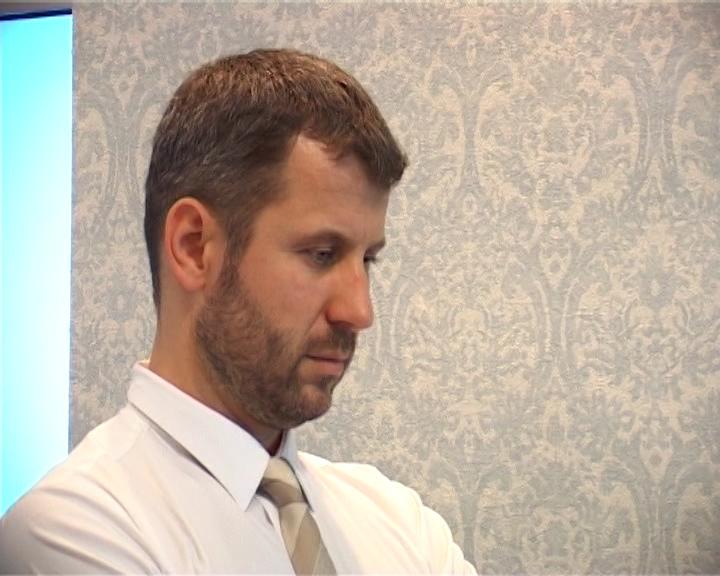 Dr. Calin Dobos a fost acuzat de malpraxis de rudele unei femei care a decedat