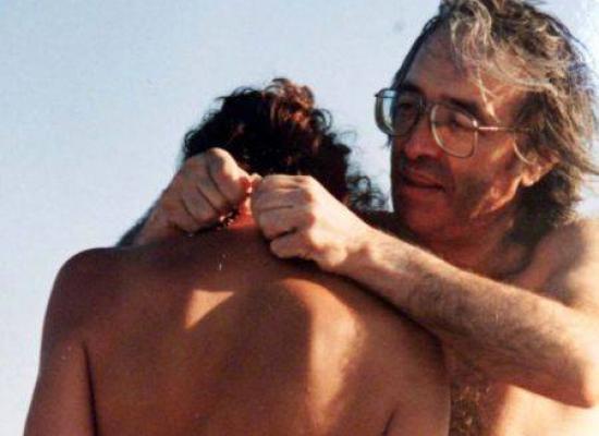 Gregrorian Bivolaru a fost mreu figura principala in tabara de yoga