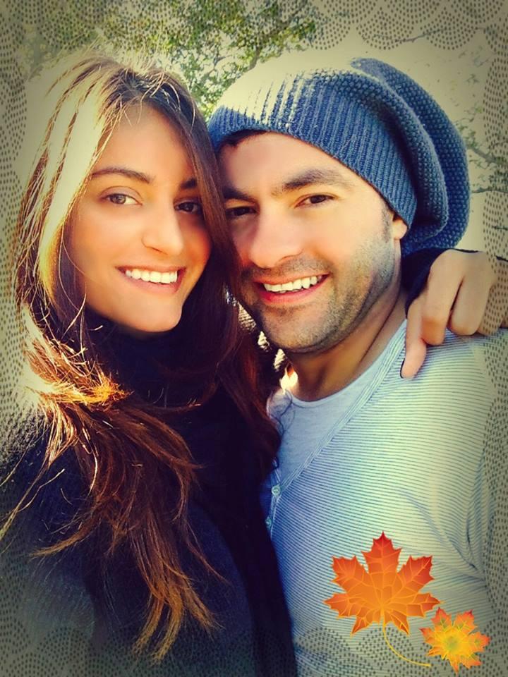 Lorena si Norris nu mai formeaza un cuplu