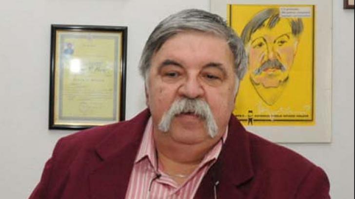 Florin Tudose