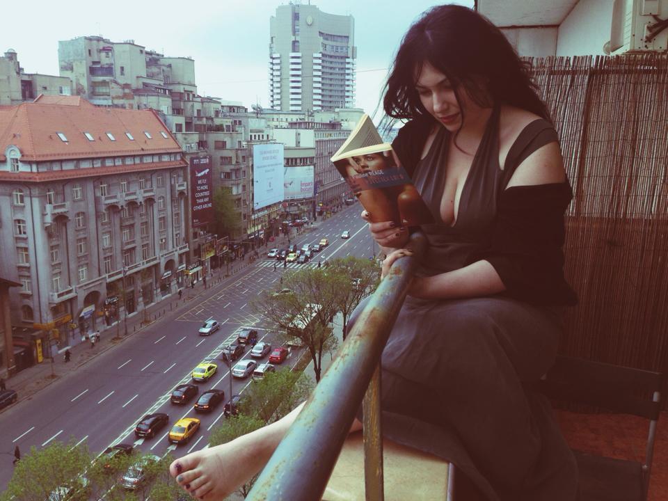 fotografie realizata de Ioana Cristina Casapu