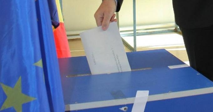 alegeri 2014