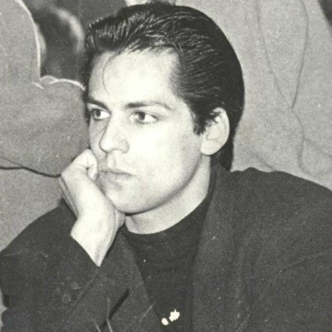 Stefan Banica a fost crai de mic. Acesta s-a iubit cu mai multe femei cunoscute din Romania