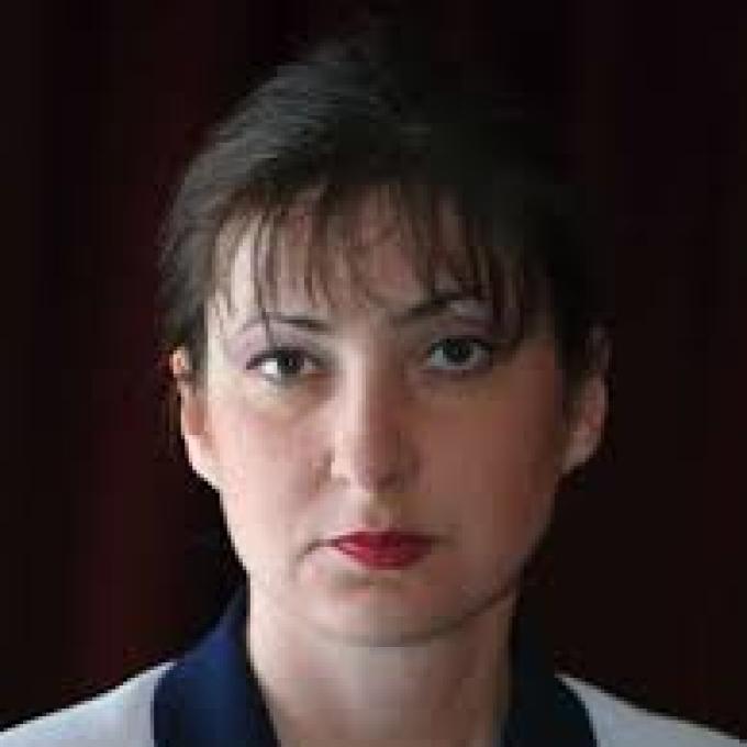 Actrita Gabriela Dorgai a fost violata