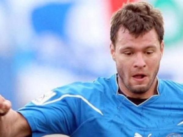 Marius Niculae s-a inteles cu Ionut Negoita, iar din 2015 va reveni la Dinamo