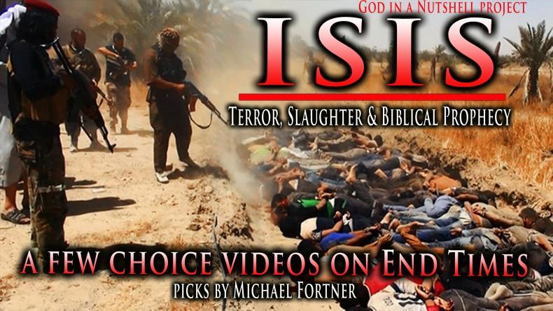 Organizatia seamana teroare in randul tarilor occidentale