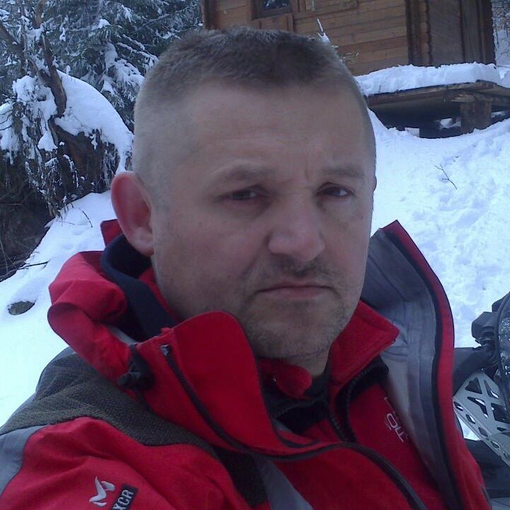Seful Salvamont Neamt a lansat acuzatii grave