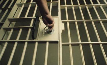 Romanca a fost condamnata pentru trafic de droguri