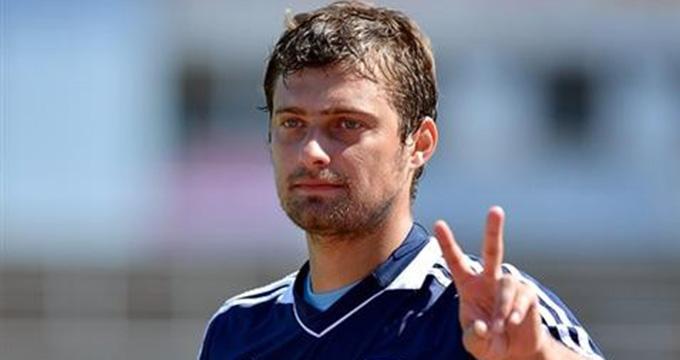 Miercuri noaptea, Gabi Tamas a negociat cu reprezentantii lui Dinamo