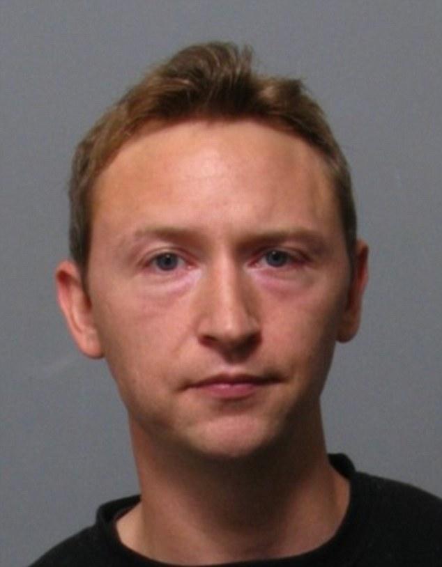Barbatul a fost condamnat la 12 ani de inchisoare