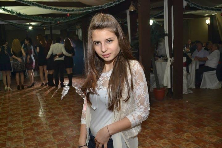 Diana Gugulica a fost ucisa de iubitul ei