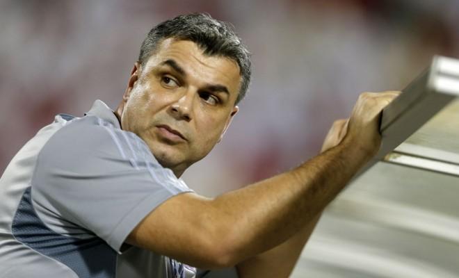 Cosmin Olaroiu l-a imprumutat de mai multe ori cu sume importante pe Gigi Becali