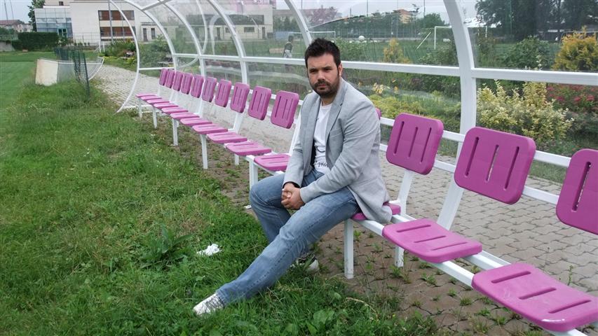 Emilian Hulubei este seful Asociatiei Fotbalistilor Amatori si Non Amatori din Romania