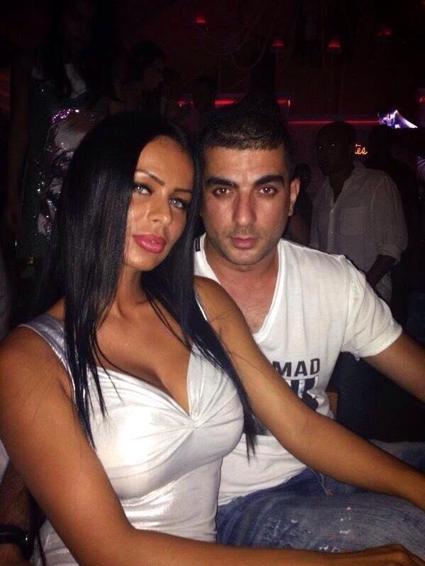 Renata l-a inselat pe Leo cu turcul Yussuf