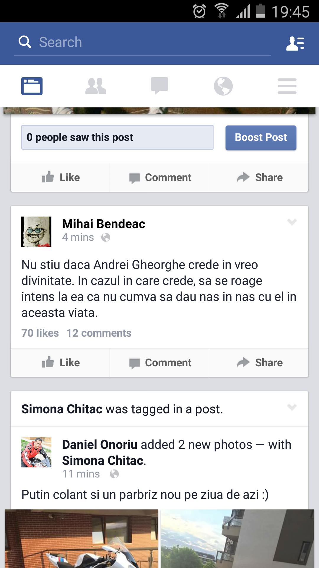 screenshot_bendeac