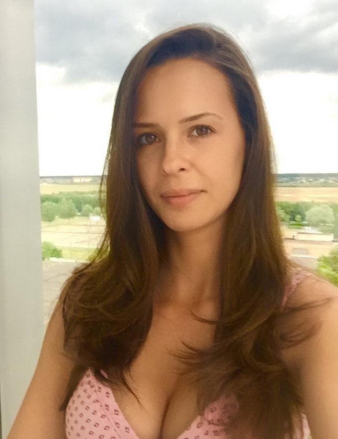 Livia Graur