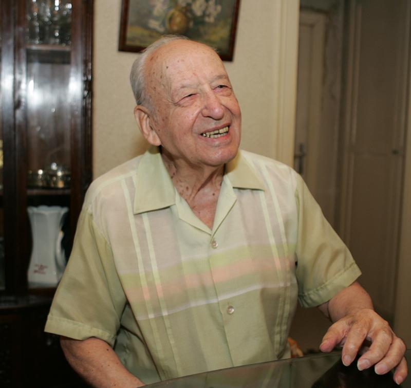 Angelo Niculescu a fost selectionerul Romaniei la Campionatul Mondial din Mexic 1970