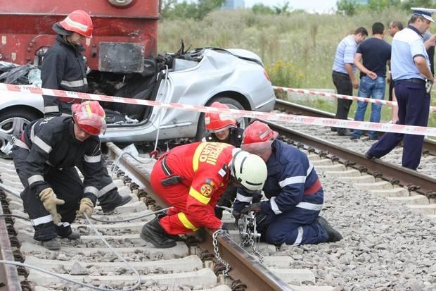 NAe Nicolae Accident